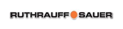 Ruthrauff | Sauer